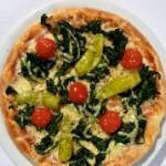 vegetaria
